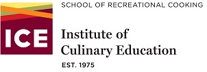 Recreational Culinary Classes